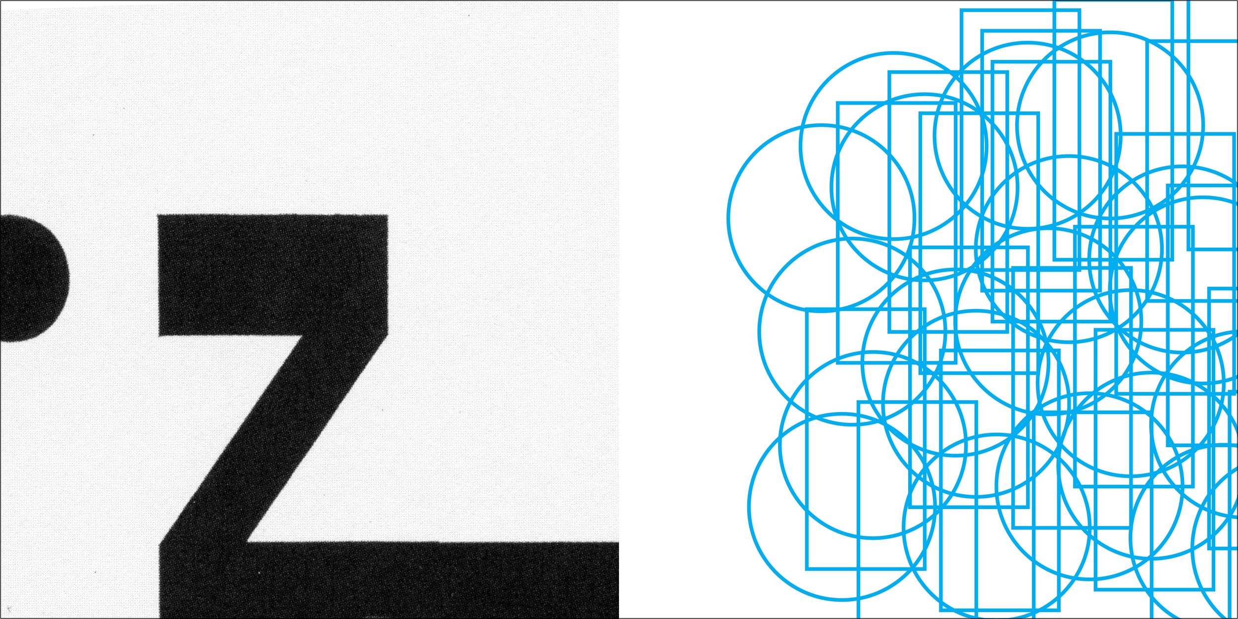 Alphabet Letters728.jpg