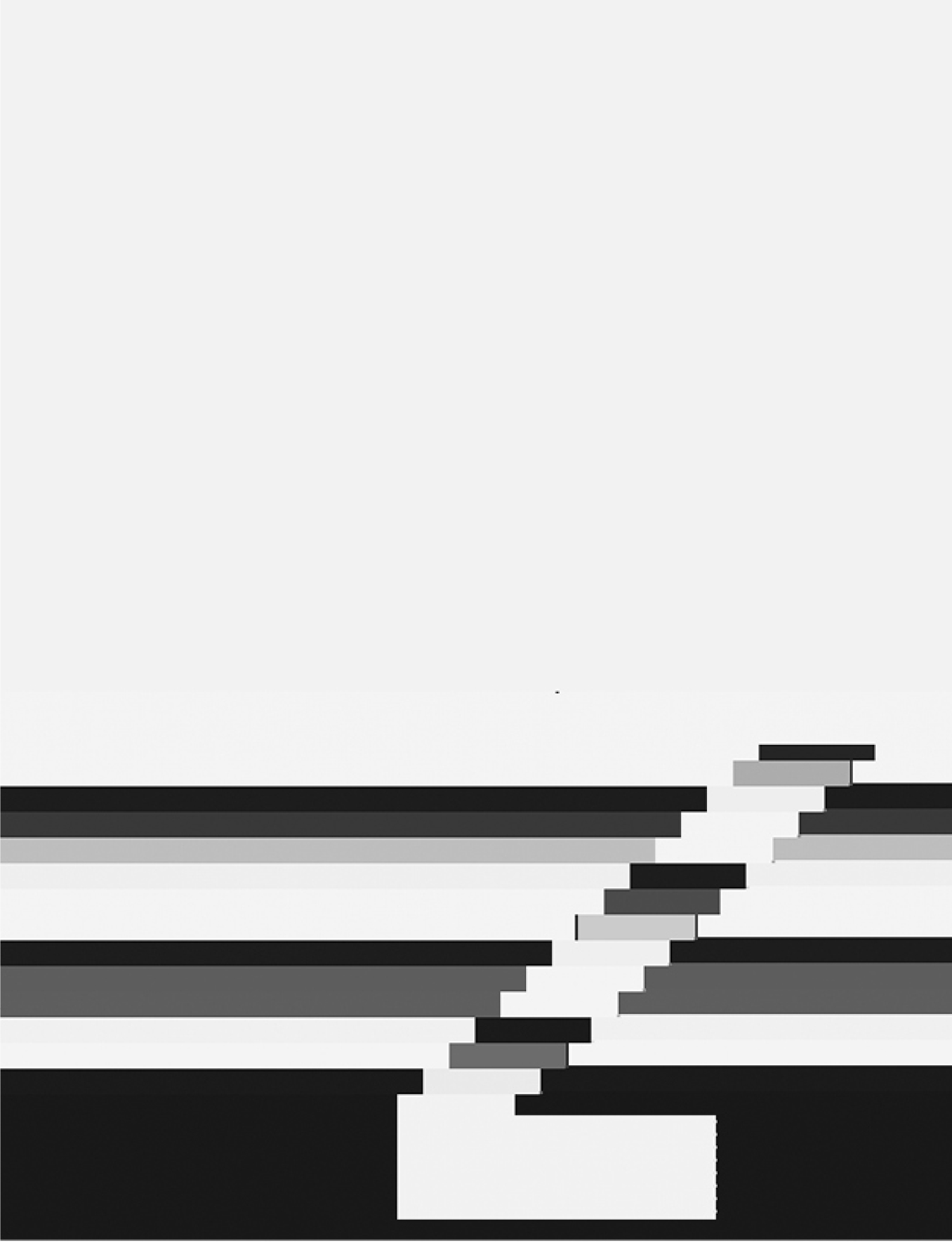 Type7.jpg