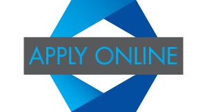 apply-online.png