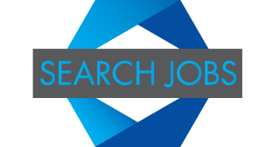 search-jobs.png