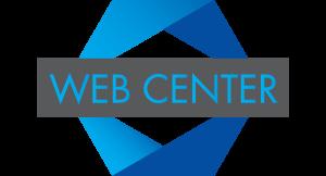 web-center.png