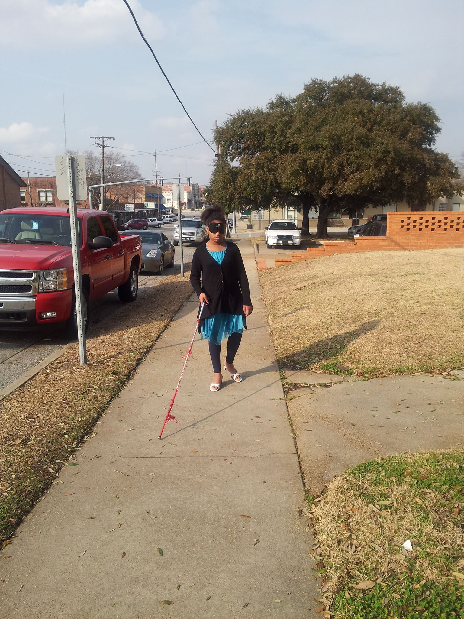 Malayja on cane travel
