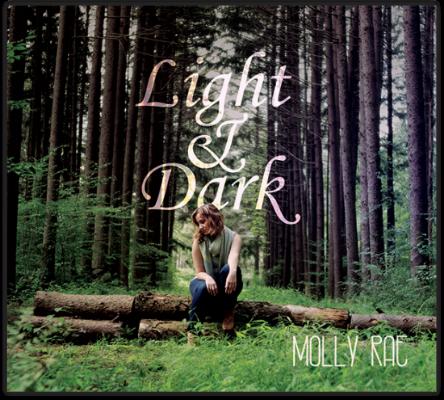 LightandDarkAlbumCover.png