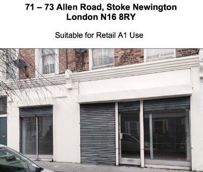 Allen Road Property Image.png