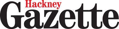 hackney gazette.jpg