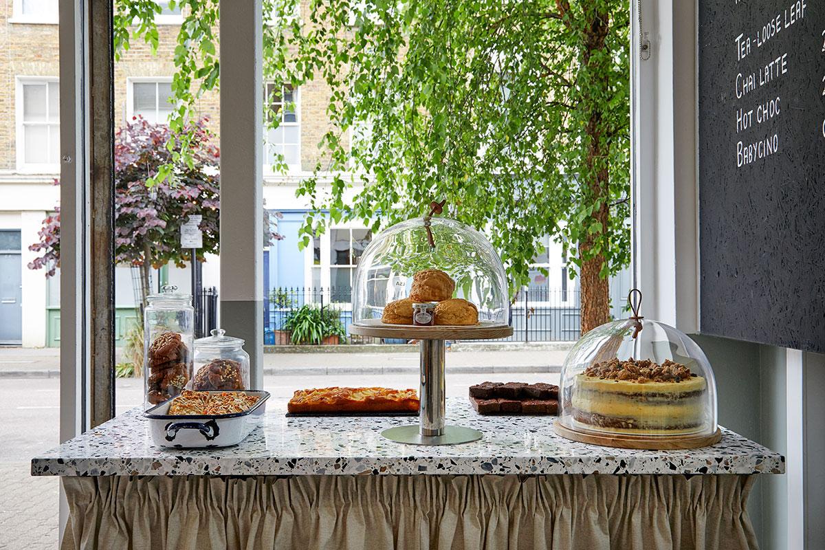 Nina-Co-Luminary-Bakery-004.jpg