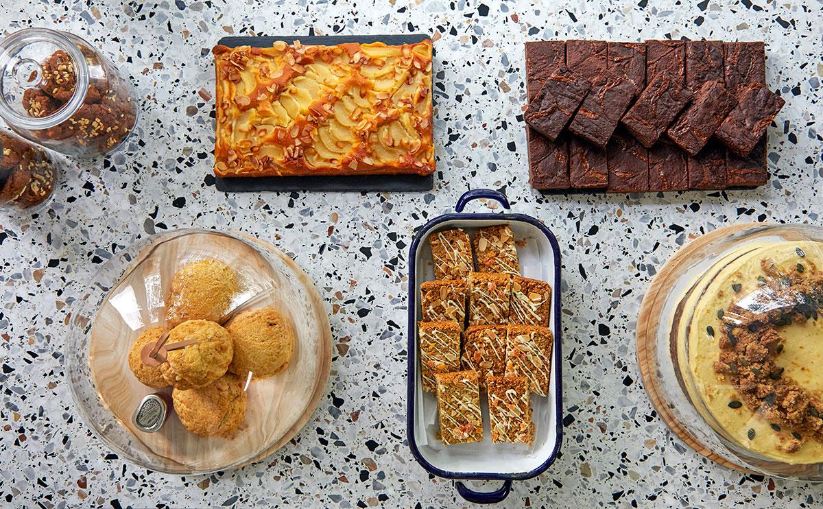 Nina-Co-Luminary-Bakery-011.jpg