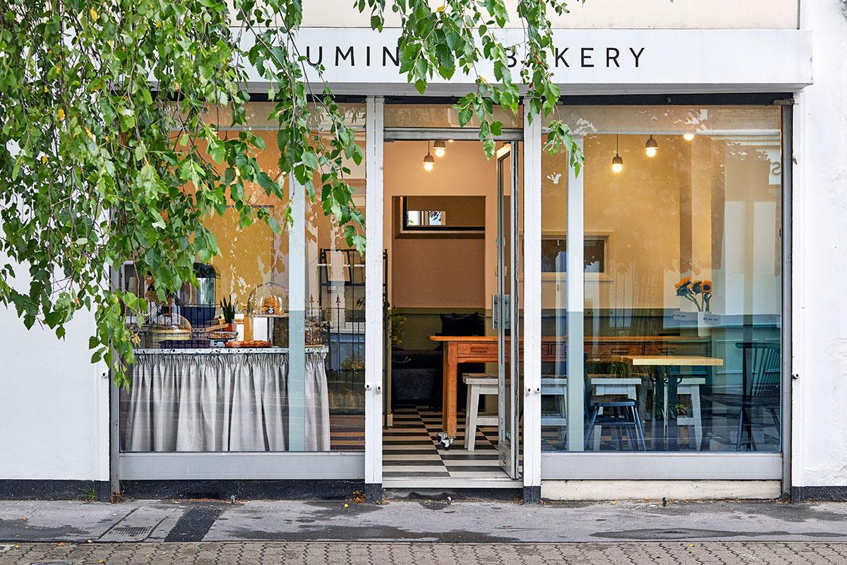 Nina-Co-Luminary-Bakery-134.jpg