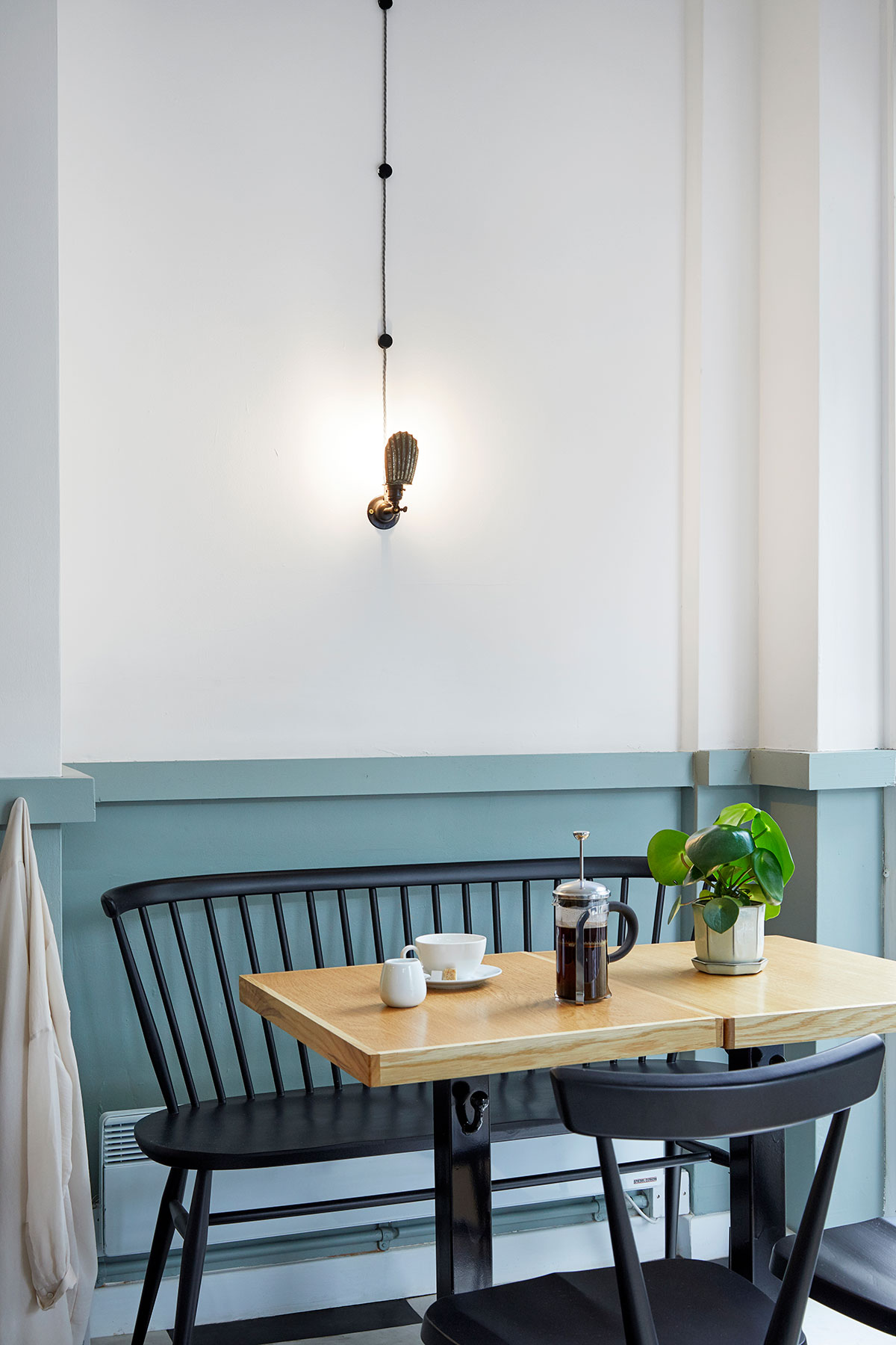 Nina-Co-Luminary-Bakery-040.jpg