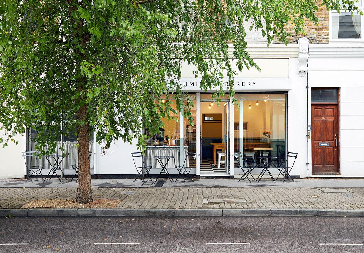 Nina-Co-Luminary-Bakery-150.jpg