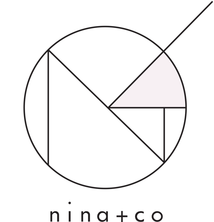 Nina & Co Logo.png
