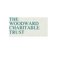 Woodward Trust logo.png
