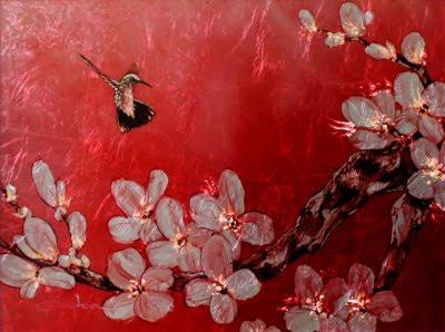 Crimson-Blossom.jpg