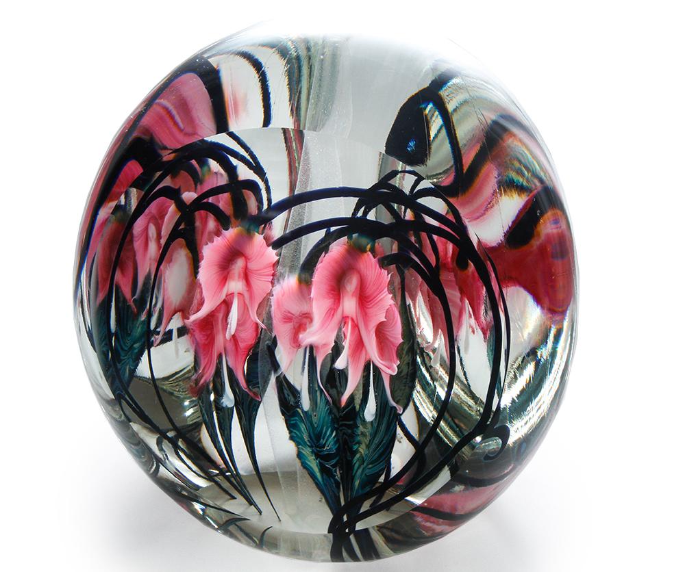 Lotton Tri Window Bleeding Heart Sphere 1 - 8.5x7.25 shadow.jpg