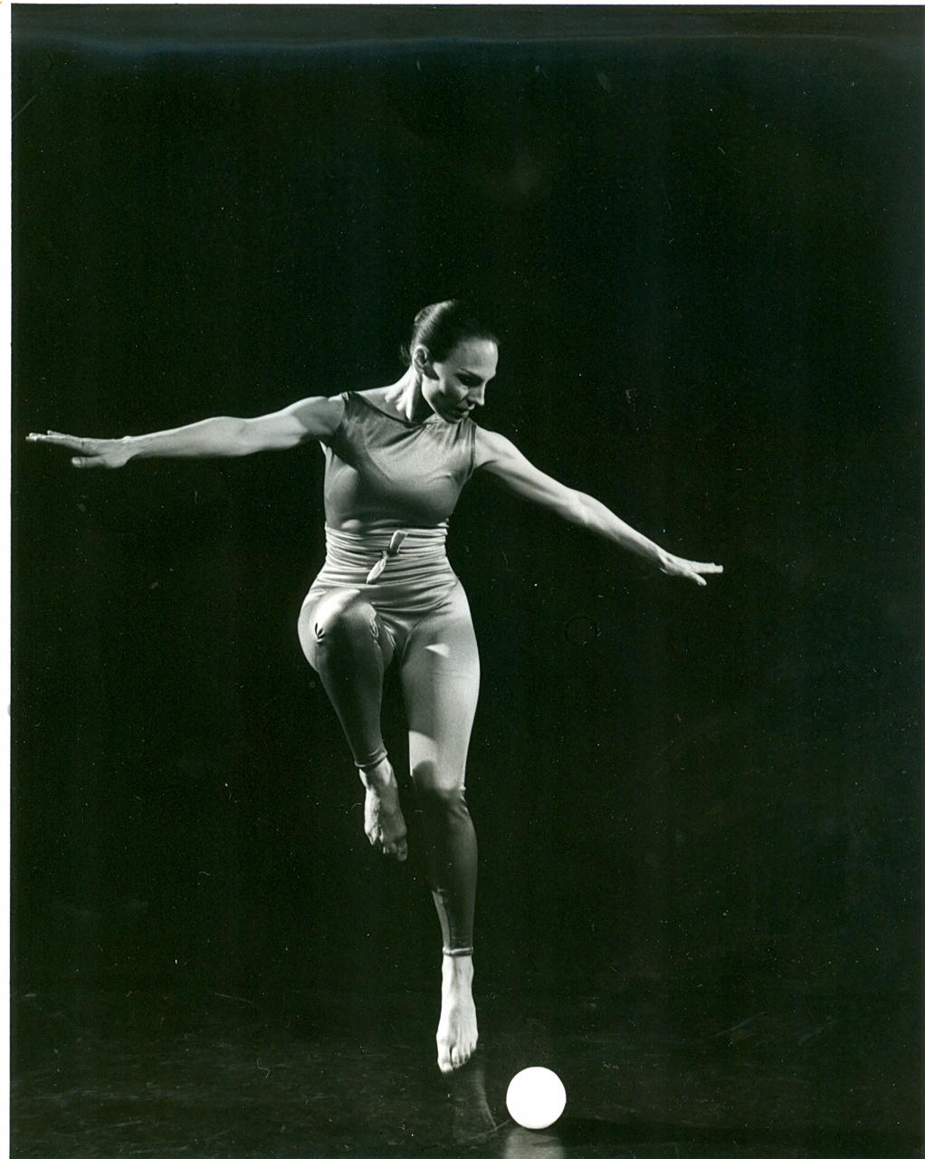 Susan Cherniak