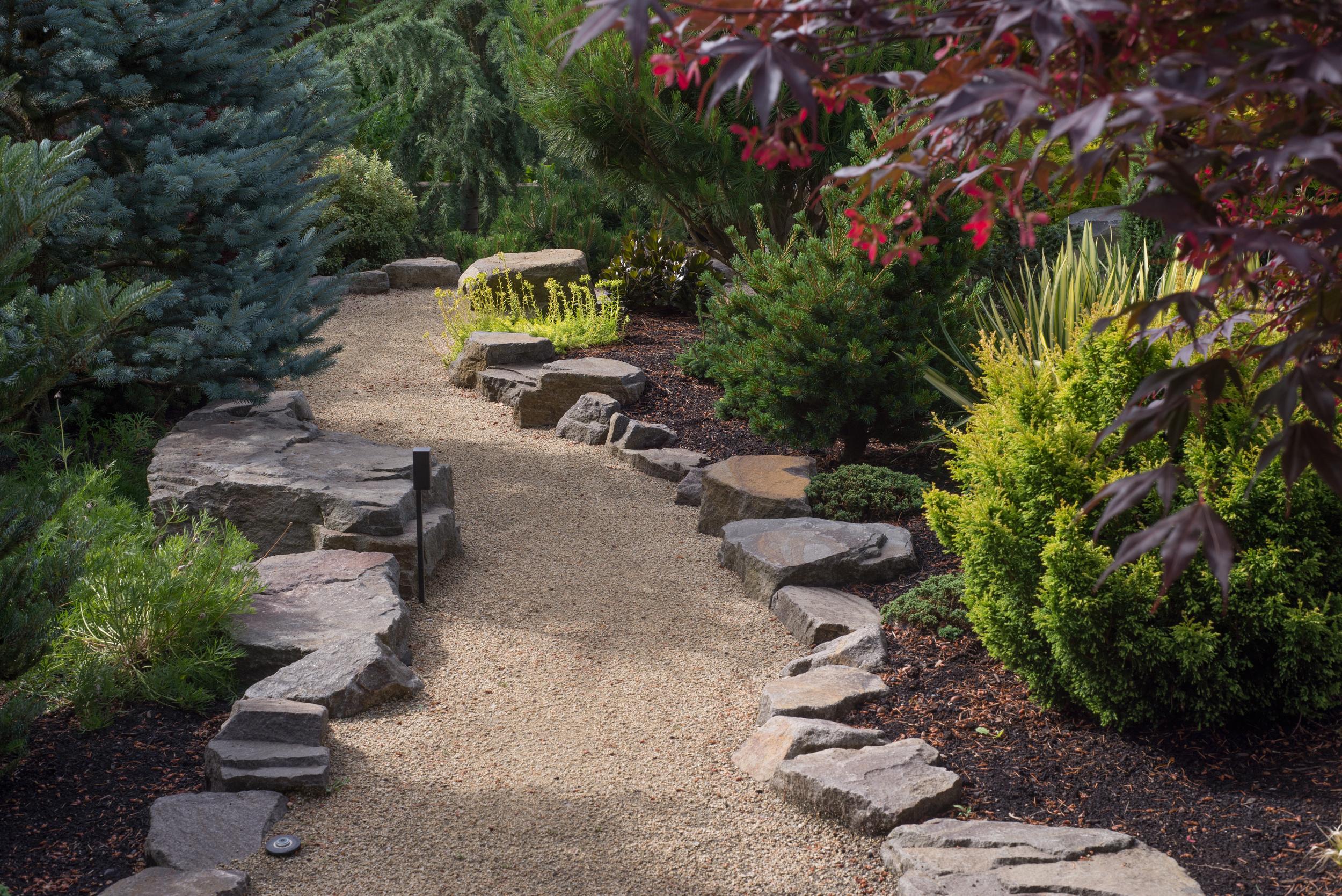 Tvoríme   Záhrady, čo majú filipa    služby  kontakt