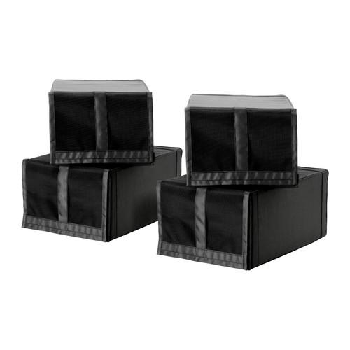skubb-shoe-box-black__0111730_PE262669_S4.jpg