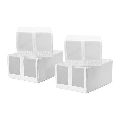 skubb-shoe-box-white__0111731_PE262670_S4.jpg
