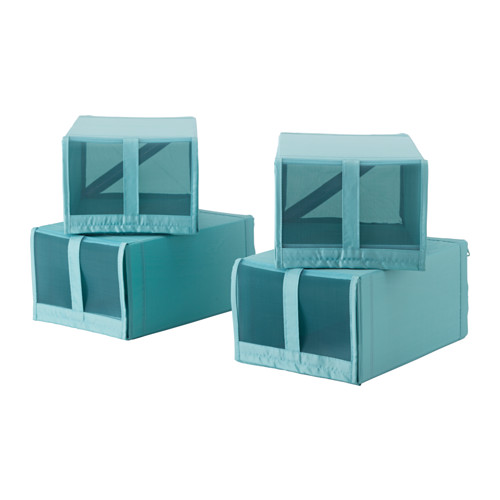 skubb-shoe-box-blue__0400289_PE564414_S4.jpg