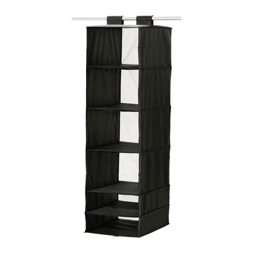 skubb-organizer-with-compartments-black__0175431_PE328790_S4.jpg