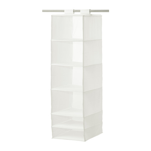 skubb-organizer-with-compartments-white__0176173_PE329124_S4.jpg