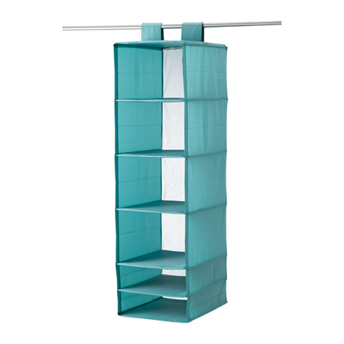 skubb-organizer-with-compartments-blue__0400297_PE564412_S4.jpg