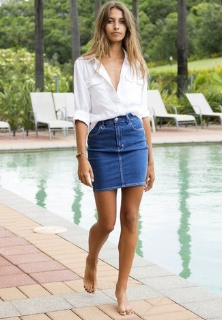 white-linen-dress-shirt-blue-denim-mini-skirt-large-25821.jpg