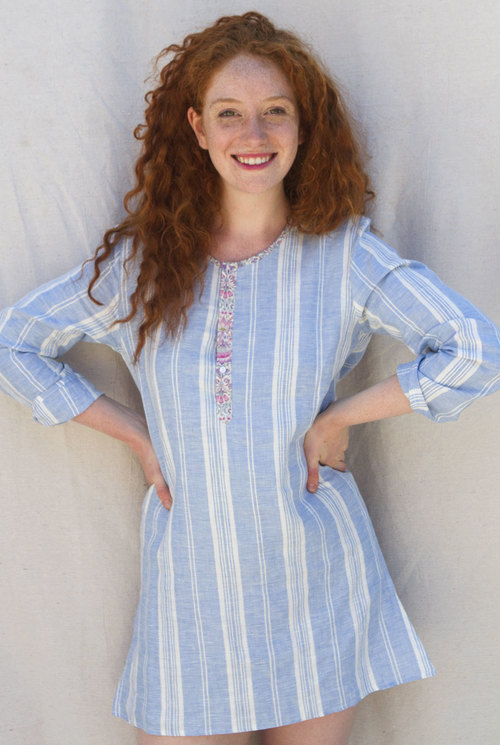 sailorrose-liberty-of-london-blue-white-striped-long-kurta.jpg