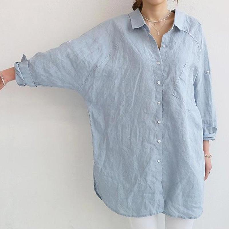 autumn-spring-cotton-linen-shirt-for-women.jpg