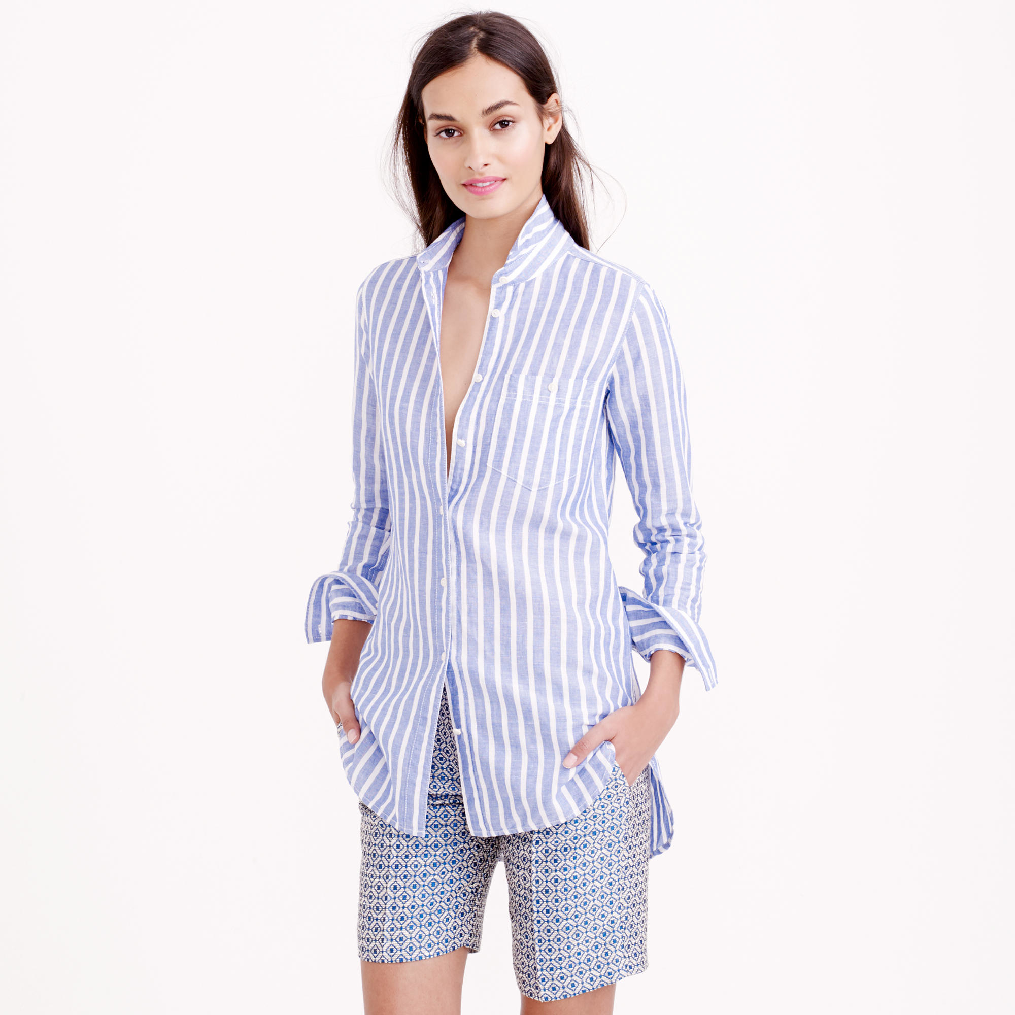 jcrew-bistro-blue-long-cotton-linen-boy-shirt-in-stripe-blue-product-0-762610159-normal.jpg