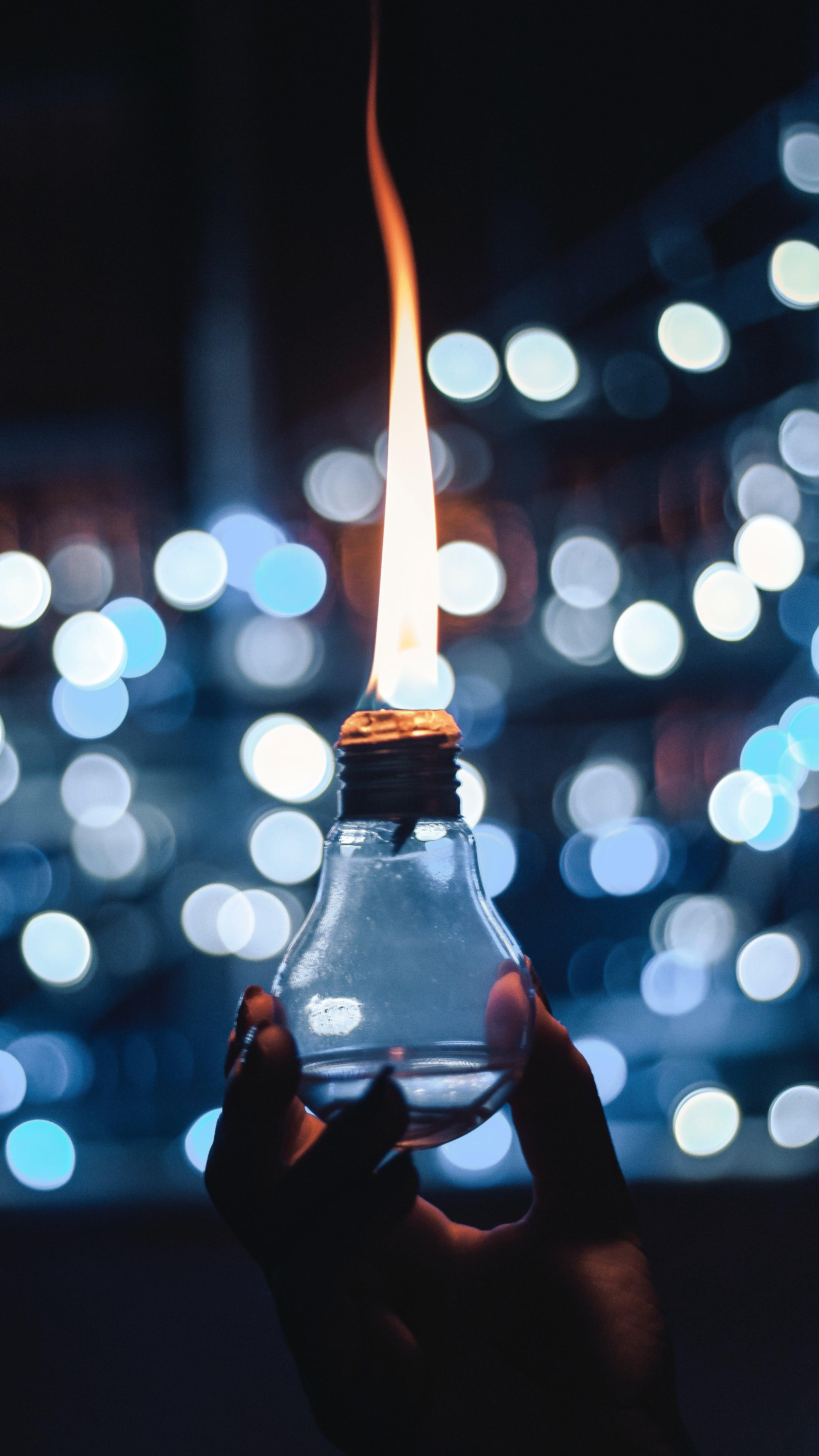 bulb-fire-flame-1226693.jpg