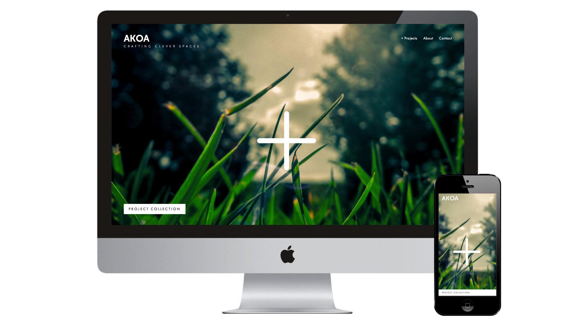 MUUTE Desktop and Mobile.003.jpg
