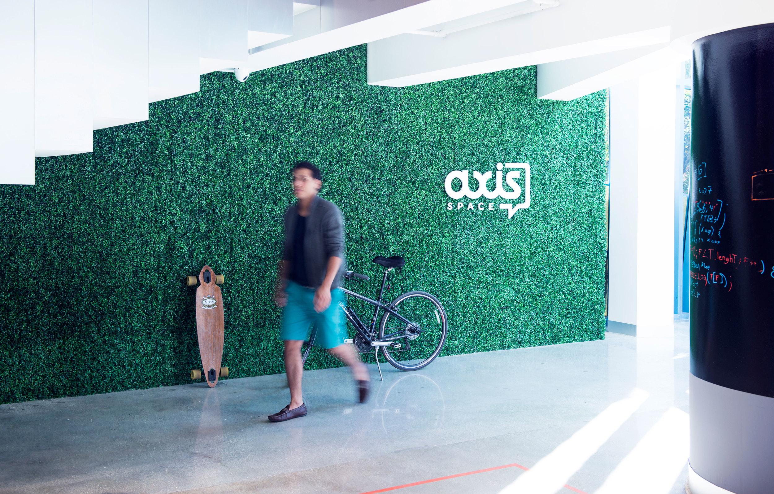 axis-space-wall.jpg