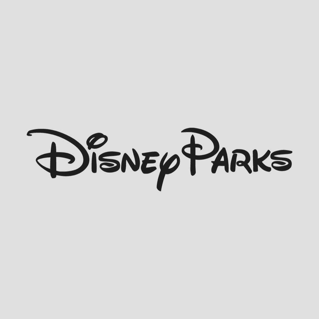 Disney-Parks.png