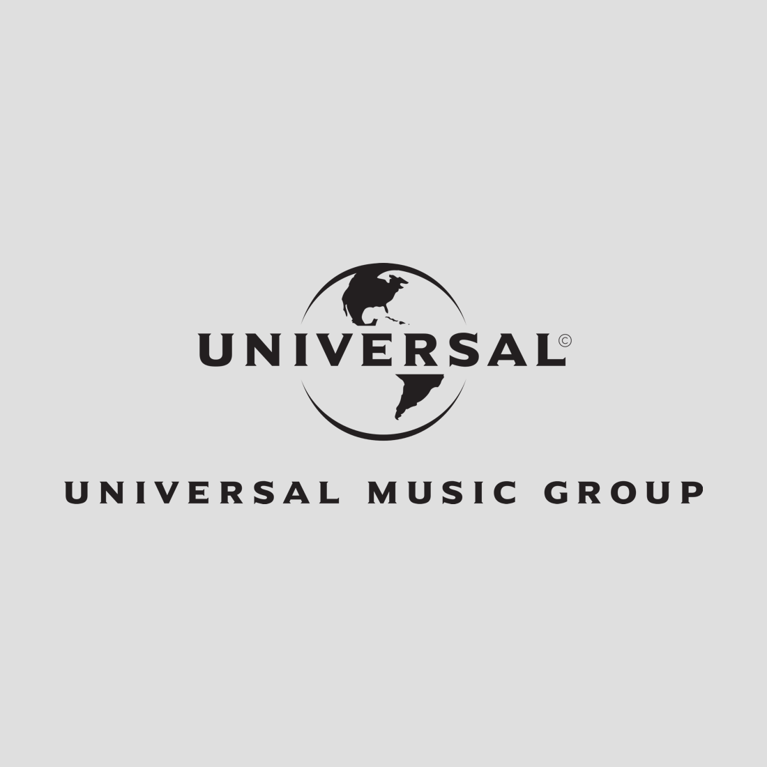Universal-Music.png