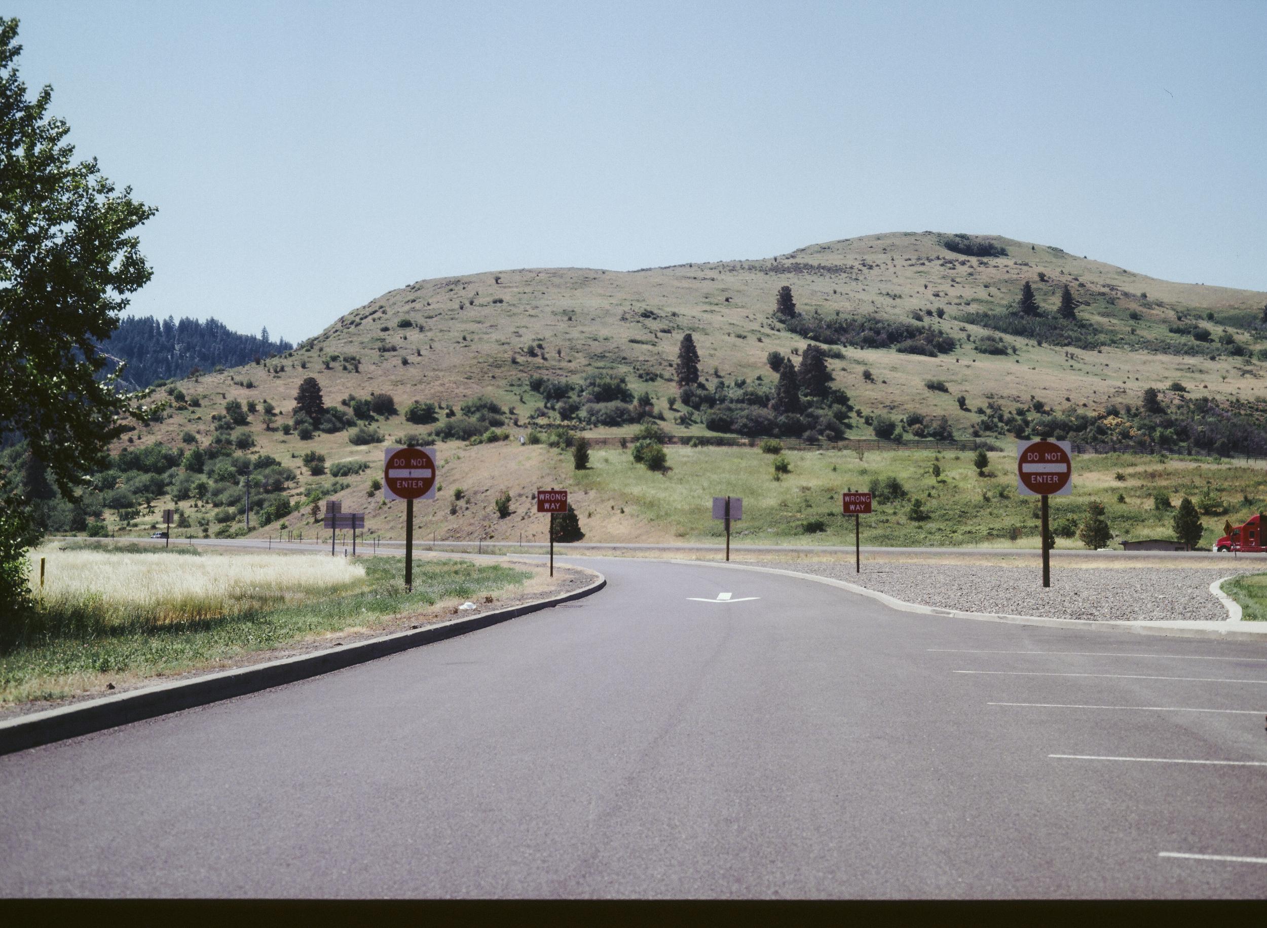 20130830_Idaho and Hiking15.jpg