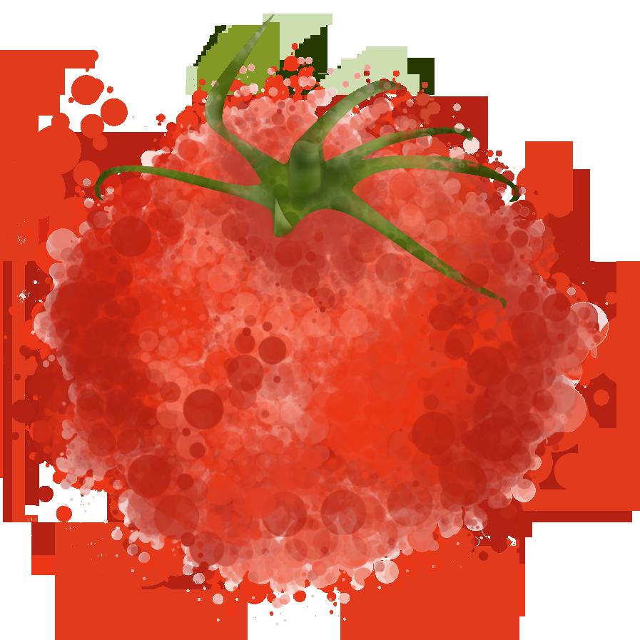HOTT tomato.png