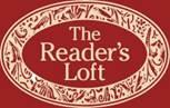 Reader's Loft.jpg