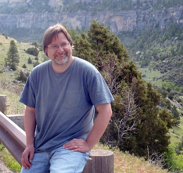 Steve Tomasko    Steve Tomasko thinks about the dust mites that live under the couch and the eyebrow mites that live on all of us. He muses about the 5,000 species of bacteria that live in our mouths. Someone has to. He's been published here and occasionally there. Steve lives in Middleton with his poet wife, Jeanie, three cats and the aforementioned dust mites. His chapbook,  Damn Good Cantaloupe ,is forthcoming from Red Bird Chapbooks in 2015.