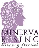http://minervarising.com/