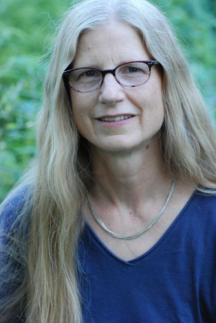 Sarah Gilbert.JPG