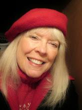 Sharon Auberle
