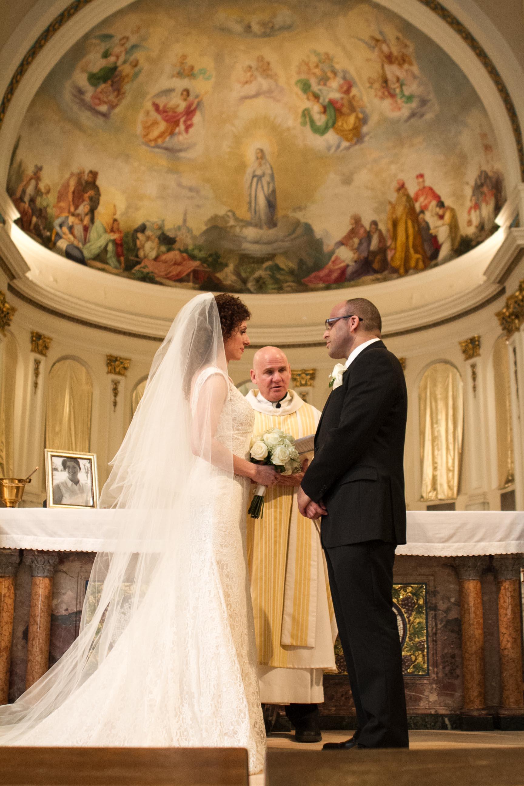trish & ric wedding blog-0676.jpg