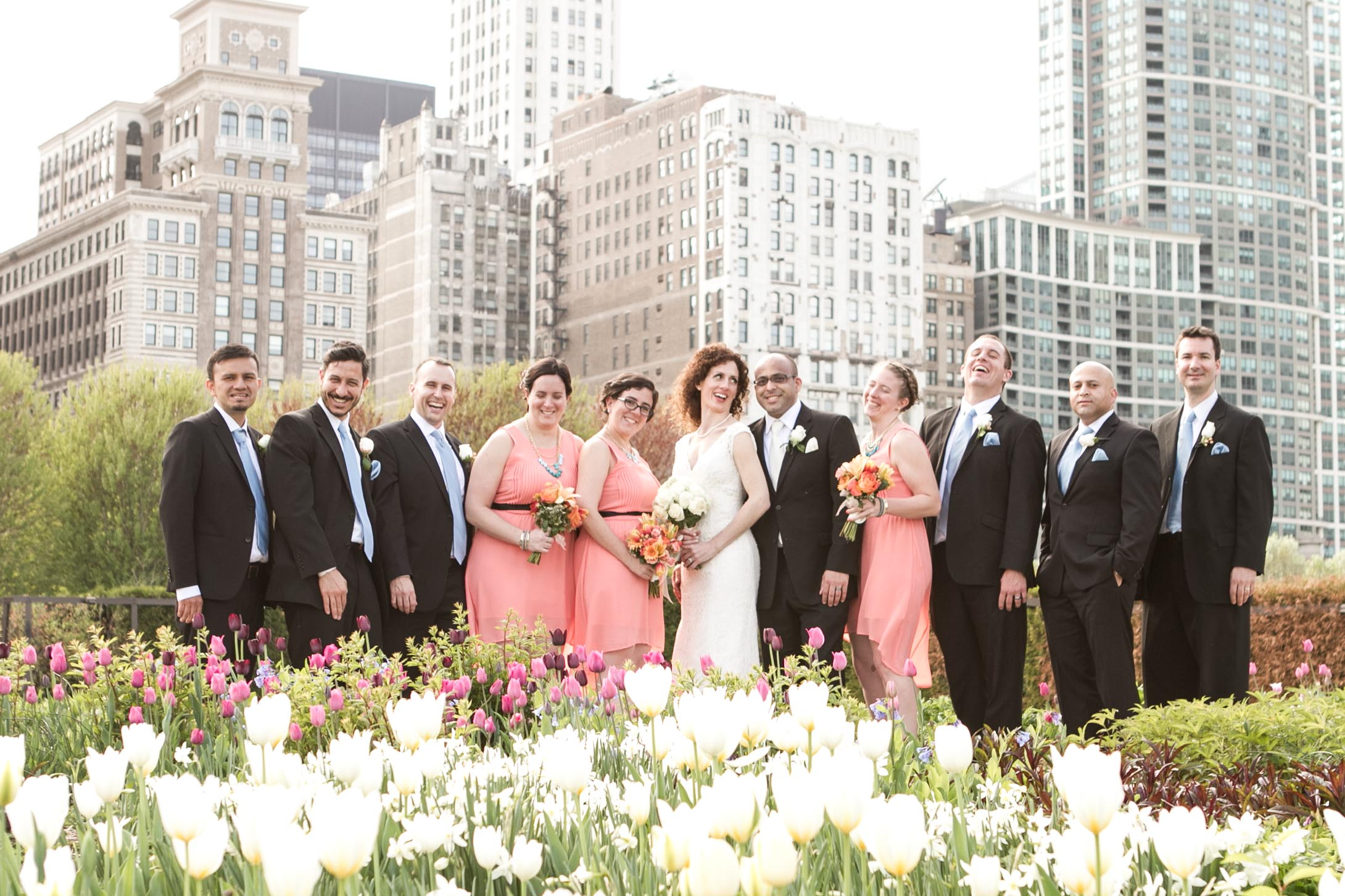 trish & ric wedding blog-0873.jpg