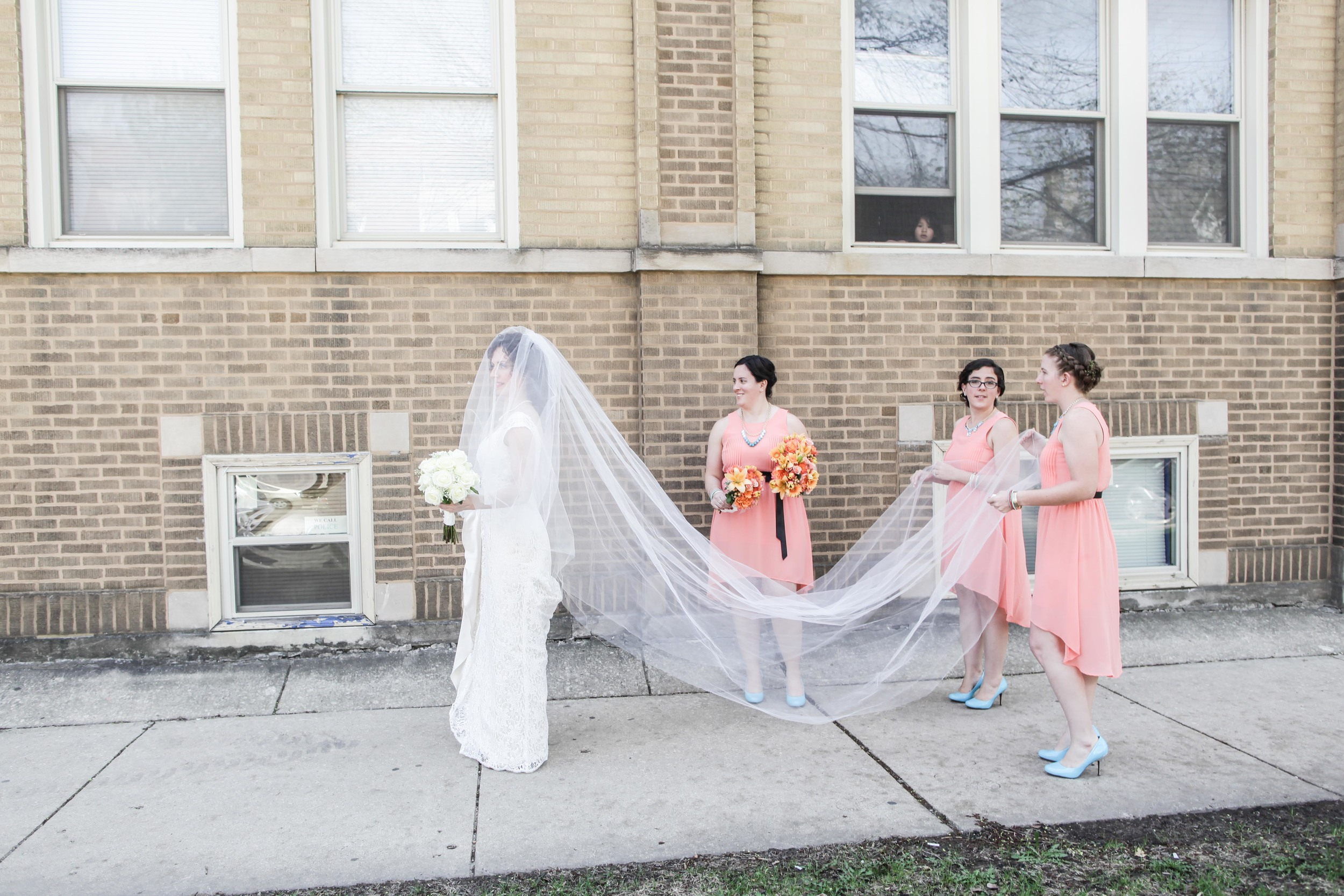 trish & ric wedding blog-2994.jpg