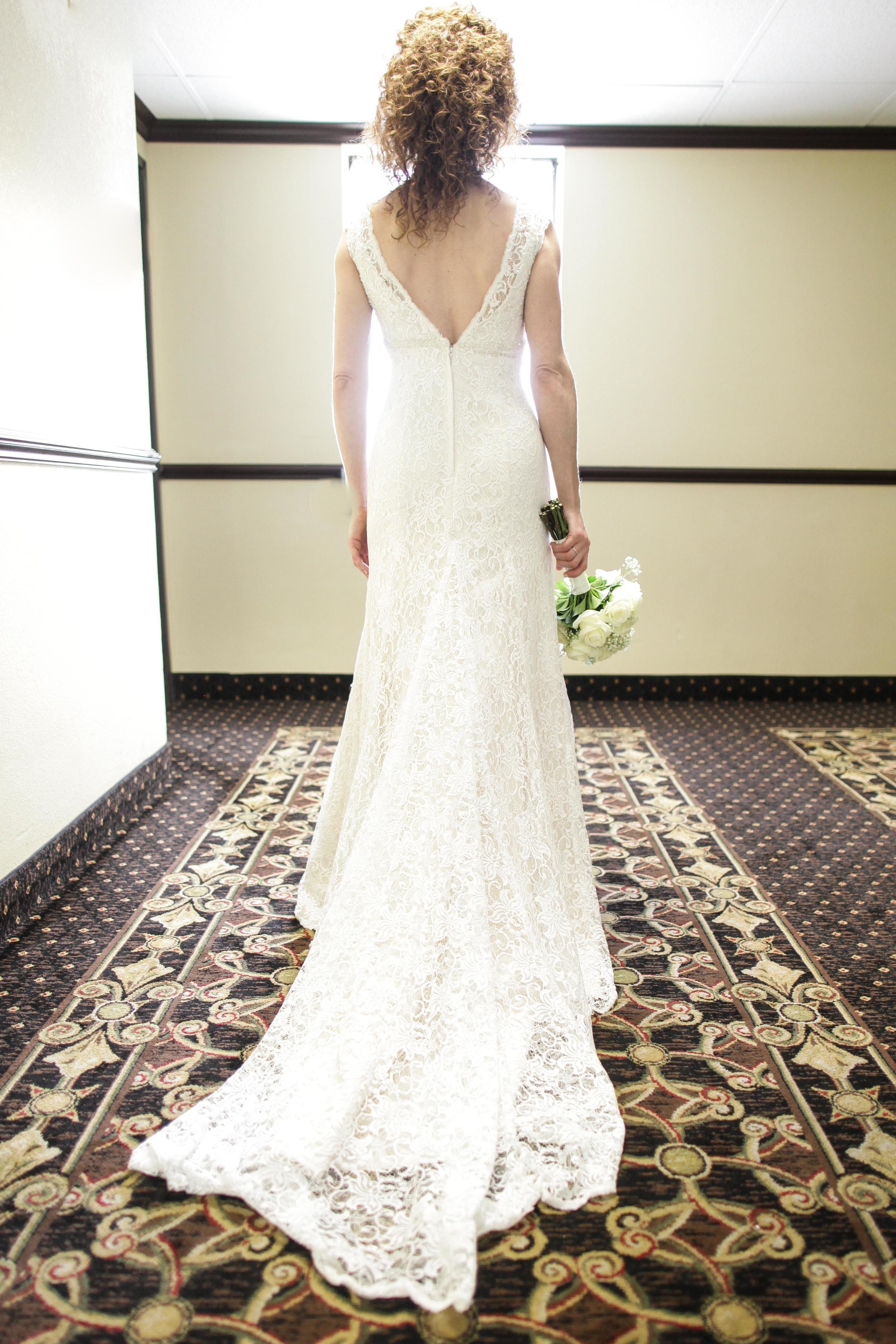 trish & ric wedding blog-2895.jpg