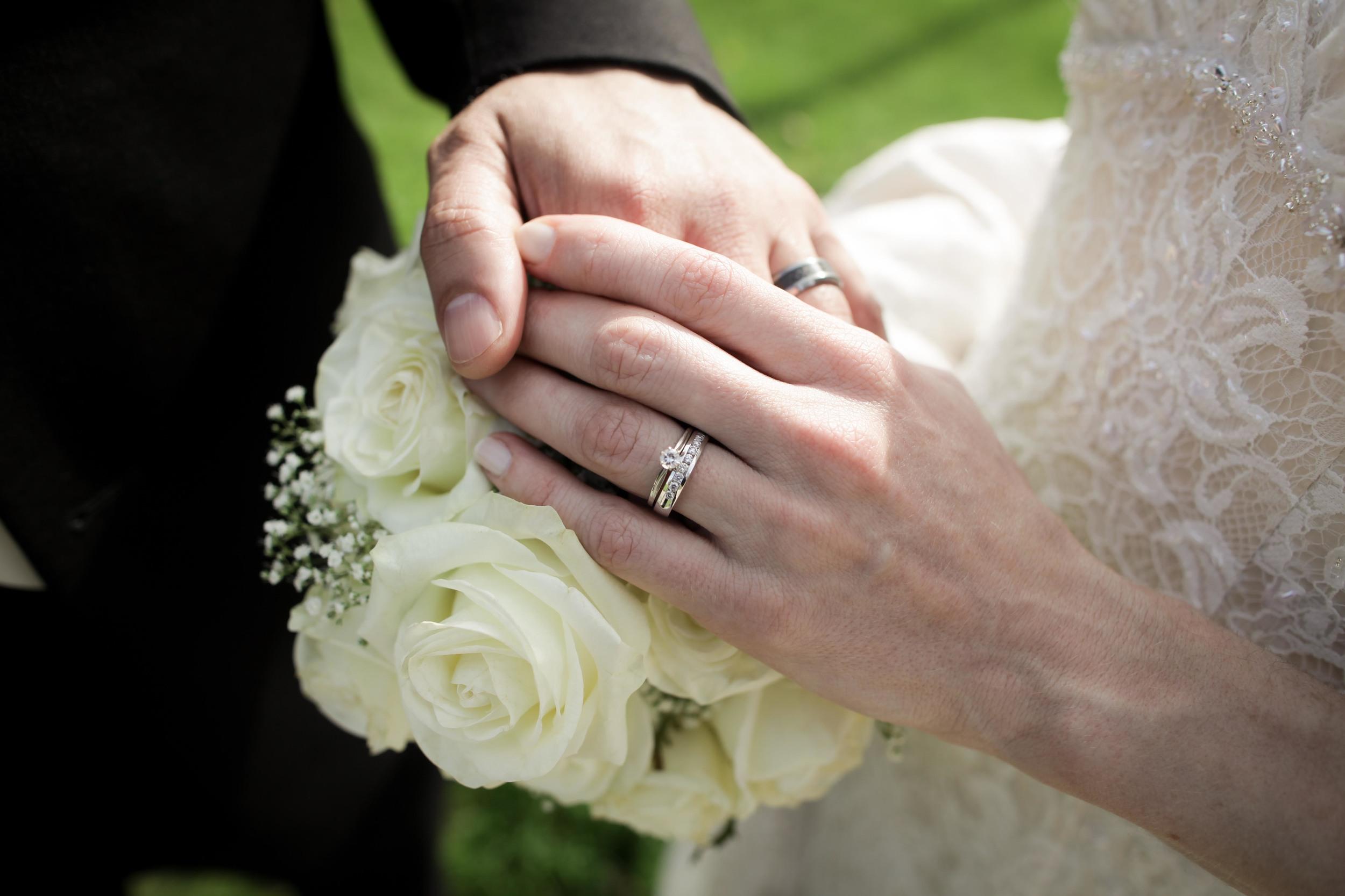 trish & ric wedding blog-3521.jpg