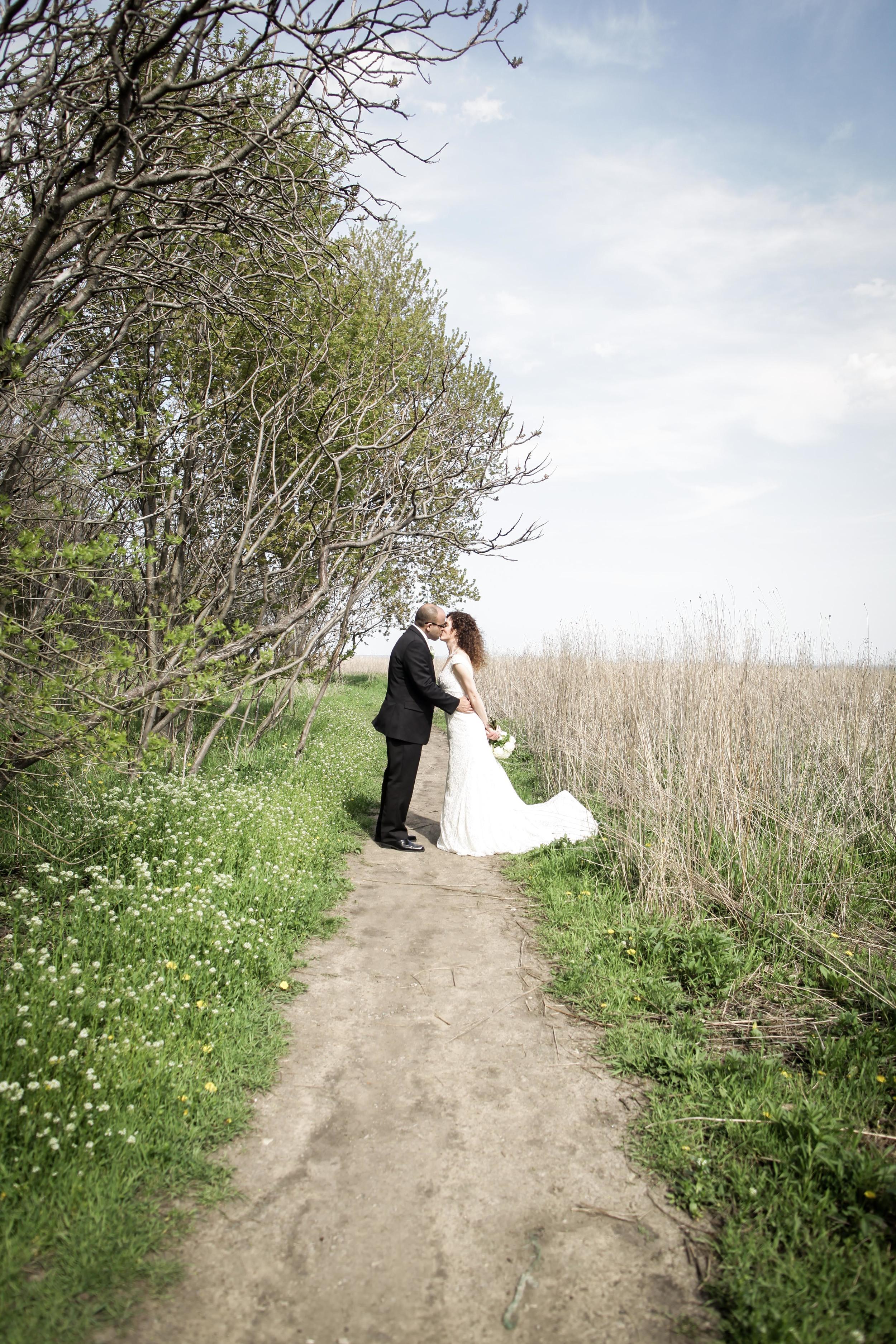 trish & ric wedding blog-3505.jpg