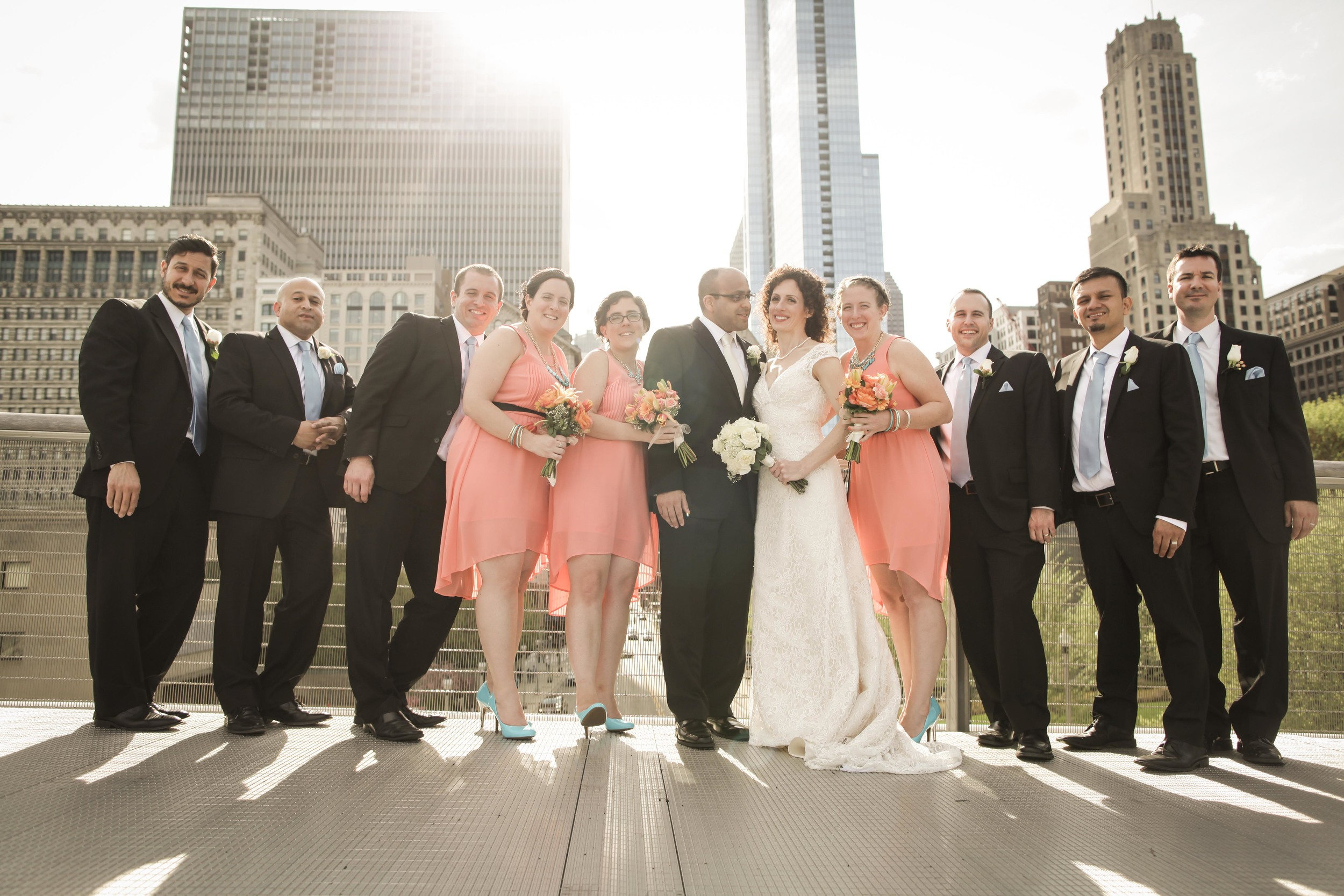 trish & ric wedding blog-3606.jpg