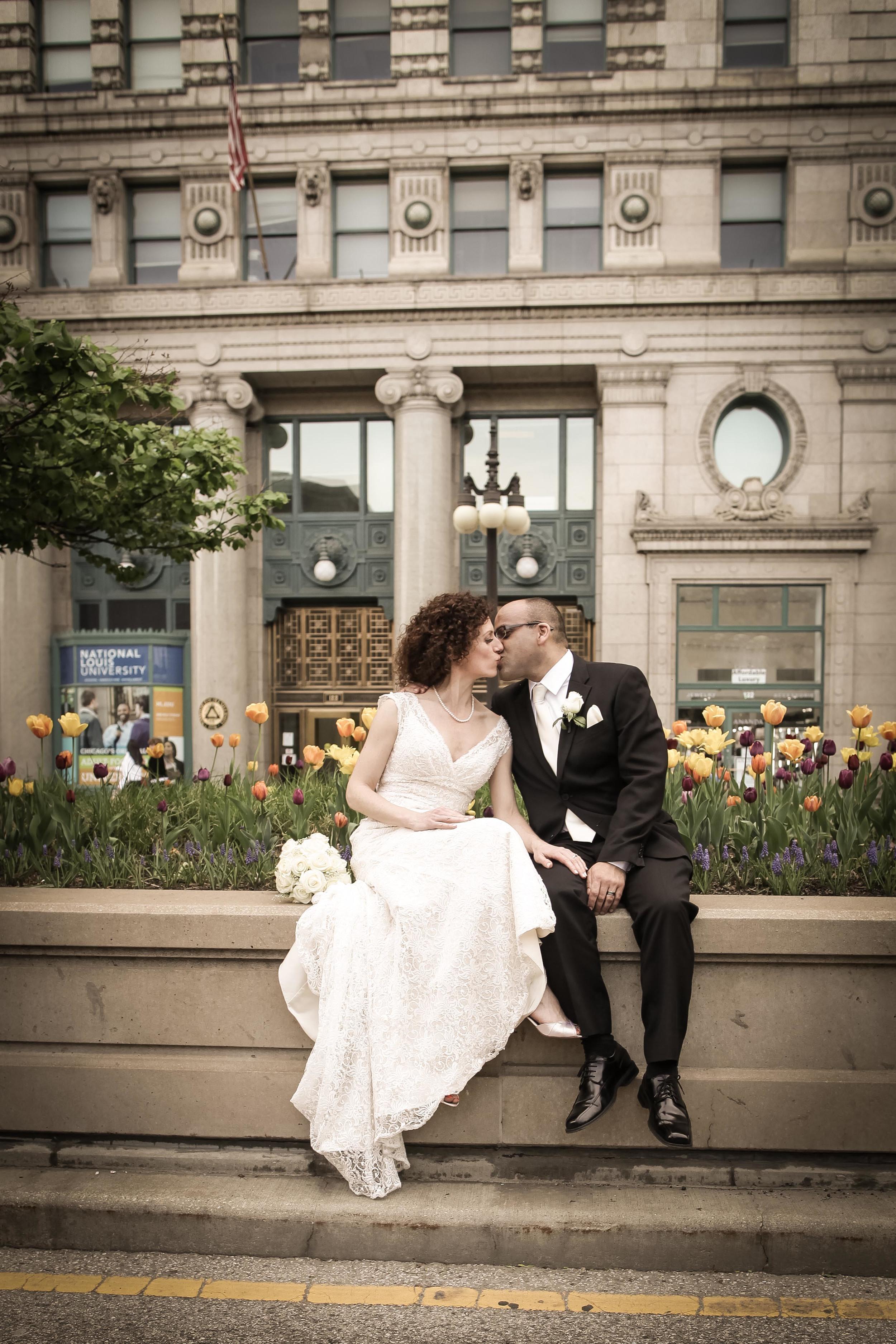trish & ric wedding blog-3691.jpg